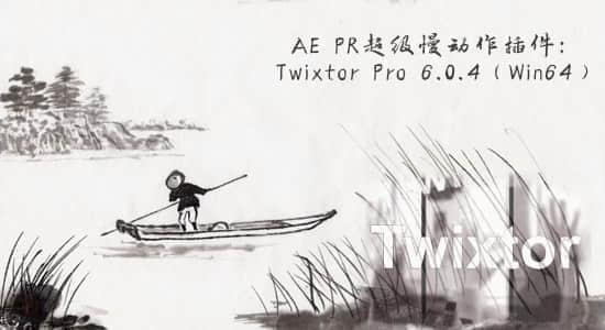 Twixtor604