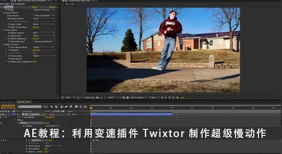 TwixtorT