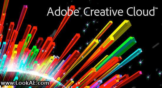 【行业资讯】下一代 Adobe Premiere Pro 与 After Effects 将更加专业