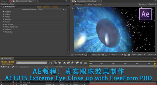 AETUTS-Extreme-Eye
