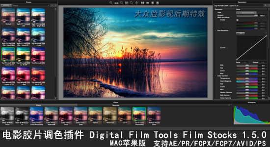 Film Stocks 1.5.0