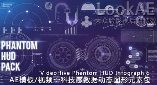 Phantom-HUD-Infographic