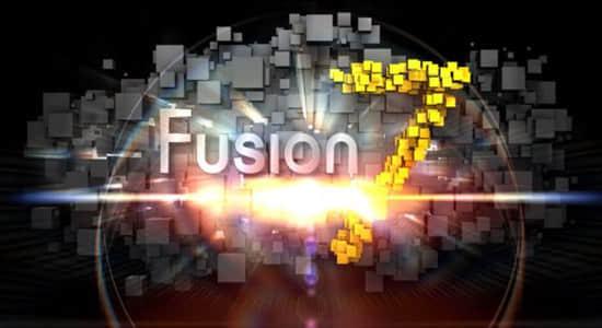 Fusion-7