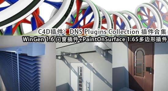 dnsc4d