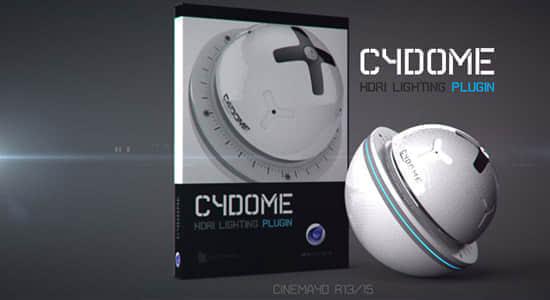 C4Dome2