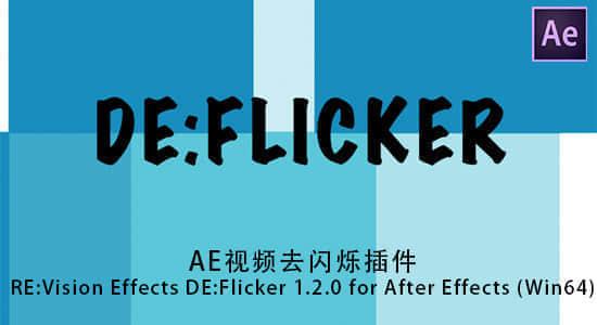 Flicker12