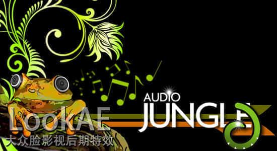 AJmusic