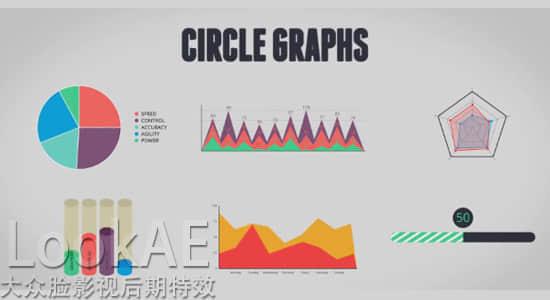 100-Infographics