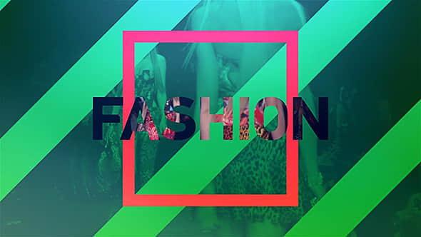 Fast Fashion