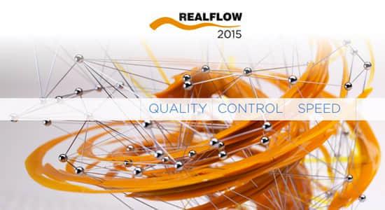 realflow2015