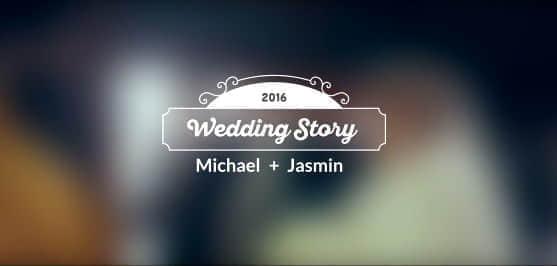 10 wedding titles