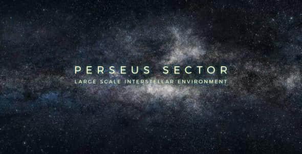 Perseus Sector