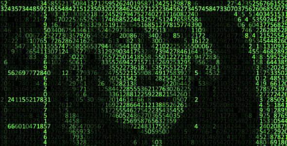 super-matrix-pr