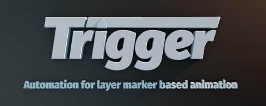 trigger-splash