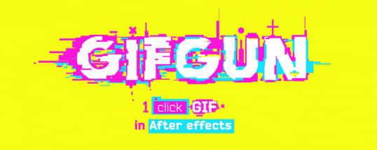 gifguntitle_1