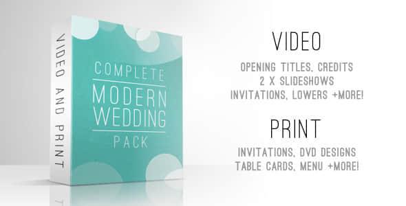 Modern_Wedding_Pack_PrevImage