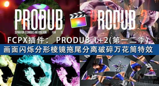 PRODUB12