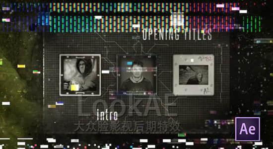 cinematic-opening-