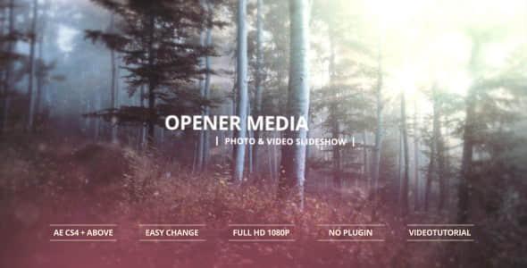 Opener Media