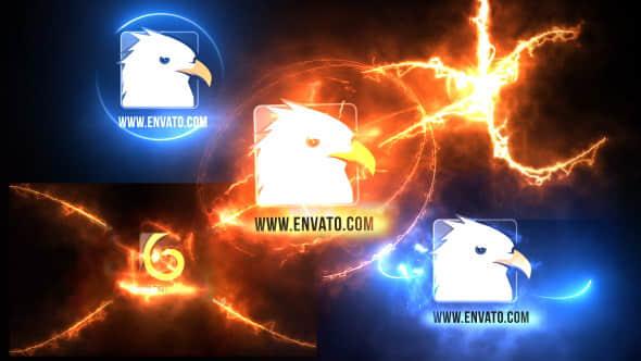 Energetic Logo 2