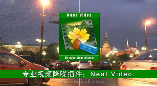 Neat Video4