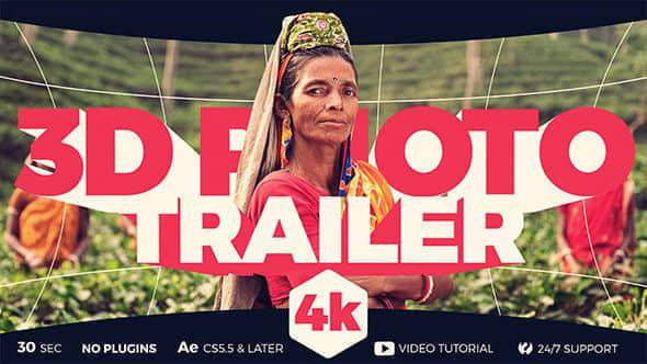 3d-photo-trailer