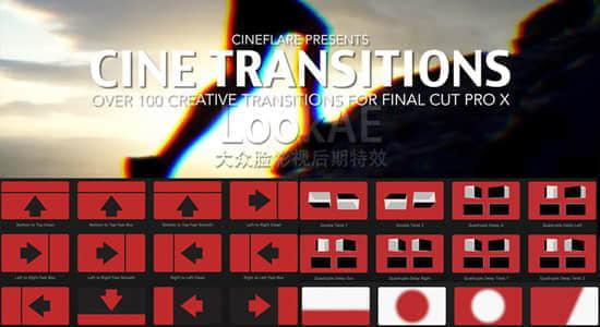 cinetransitions