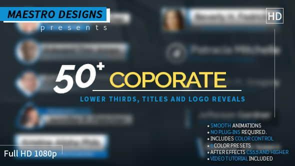 corporate-lt-t