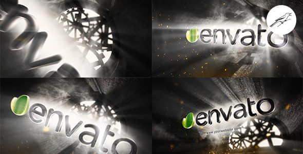 epic-logo-1