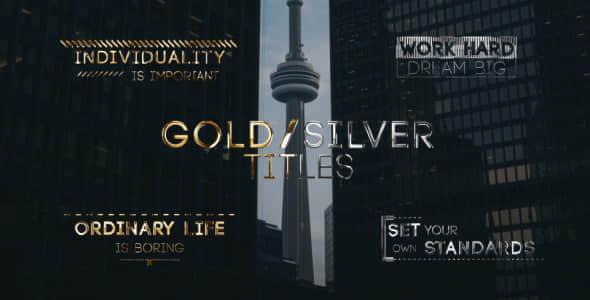 golden-titles