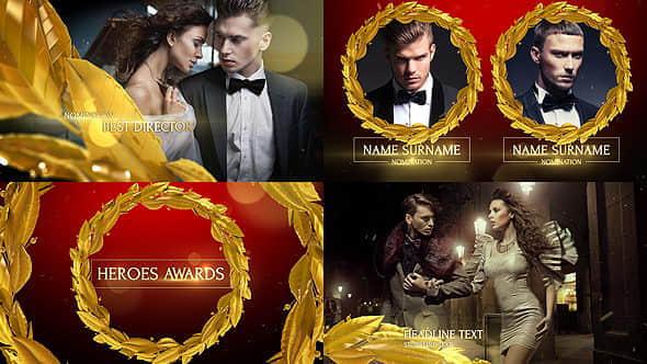 heroes-awards
