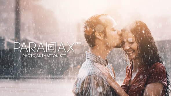 parallax-pro-photo