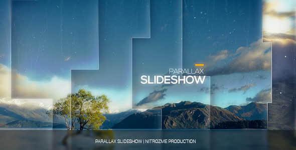 parallax-slideshow