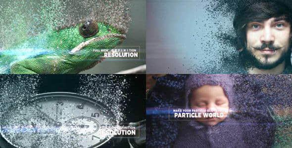 particle-world-slideshow