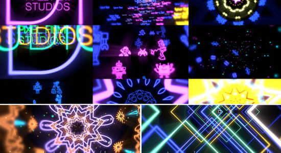 ProDrop-LightShow