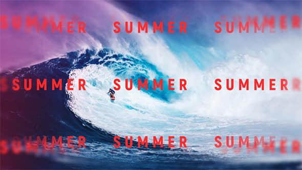 Summer Opener2