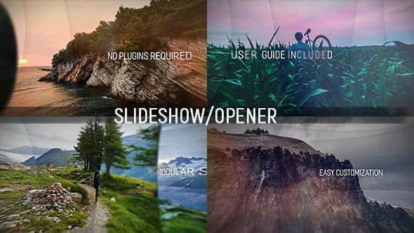 the-layers-slideshow