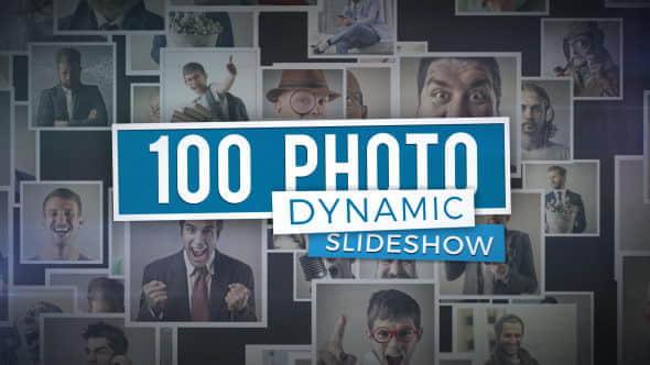 100-photo