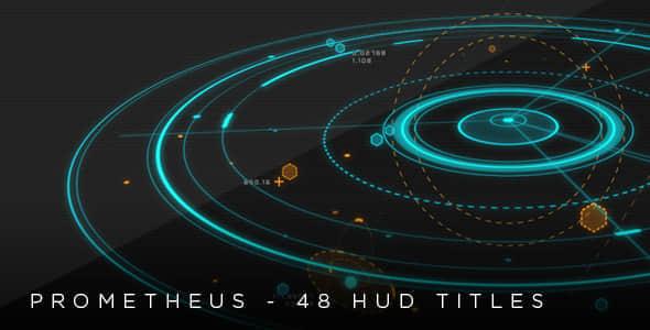 48-hud-2