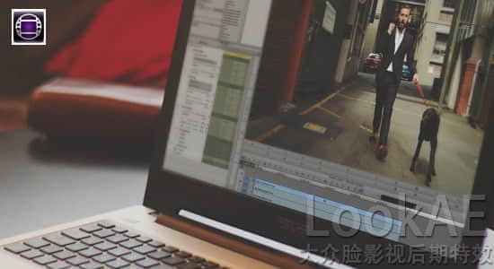 Mac版:Avid 数字转胶片调色插件 FilmConvert Pro v1.0.6