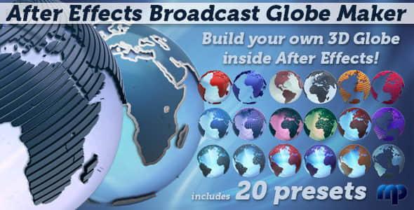 broadcast-globe-maker