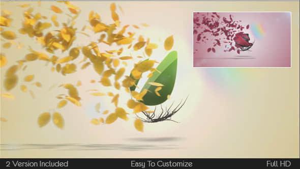 flying-leaves-logo