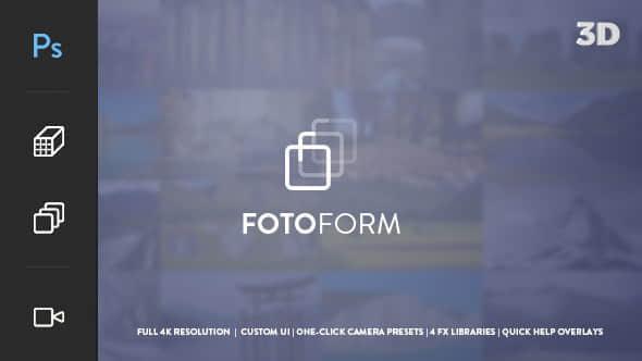 fotoform
