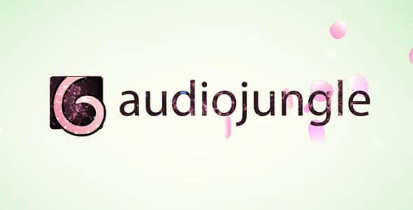 nature-logo