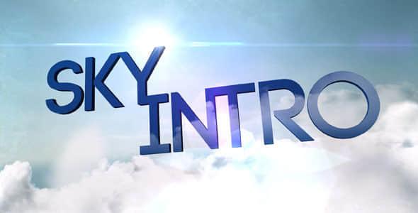 sky_intro_img