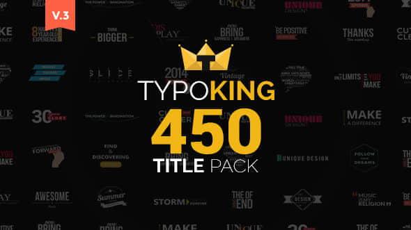 typoking