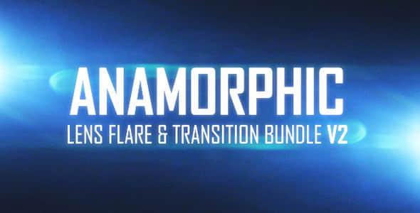 anamorphic-lens-flare-light