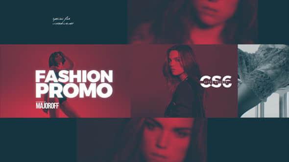 fashion-promo