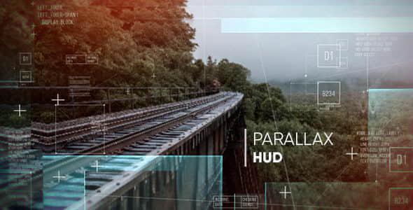 parallax-hud-slideshow