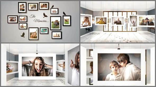 room-photo-gallery